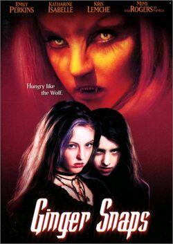Ginger Snaps (2000).jpg