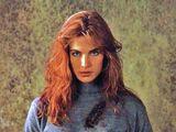 Joanne Summerskill