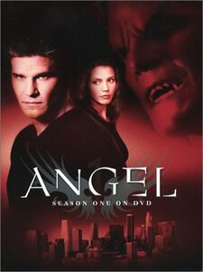 Angel Season One.jpg