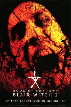 Book of Shadows - Blair Witch 2.jpg
