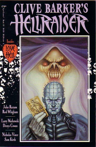 Clive Barker's Hellraiser Vol 1 12.jpg