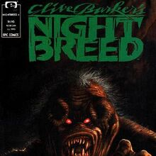 Night Breed Vol 1 4.jpg
