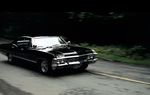 Supernatural 1x02 001.jpg