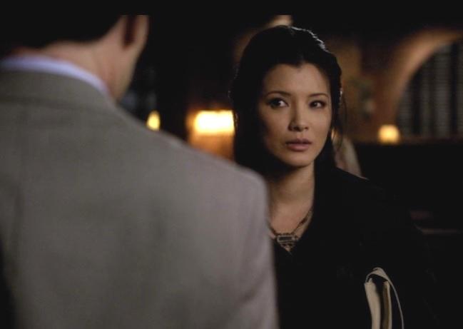 Vampire Diaries 1x17 003.jpg