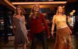 Buffy 6x07 014.jpg