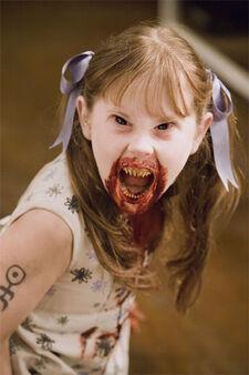 Little girl vampire.jpg