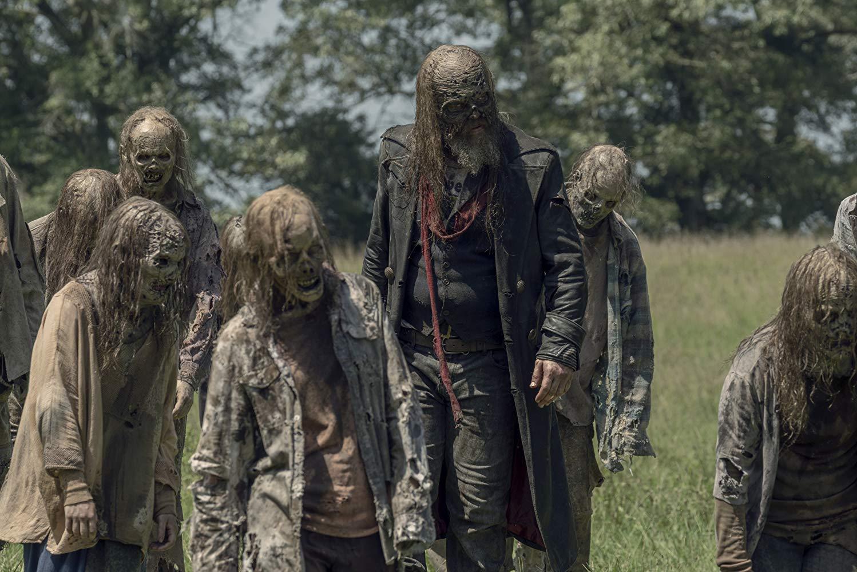 Walking Dead 10x02 001.jpg