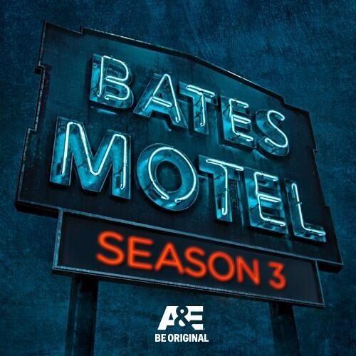 Bates Motel season 3 promo.jpg