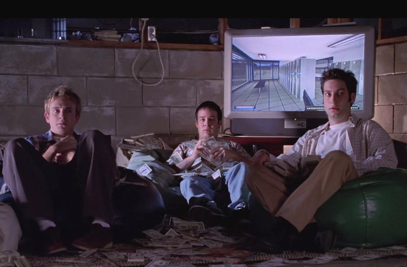 Buffy 6x04 007.jpg