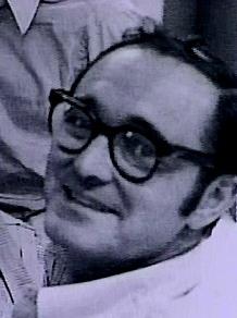 Robert Costello