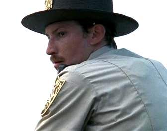 Walking Dead 1x01 010.jpg