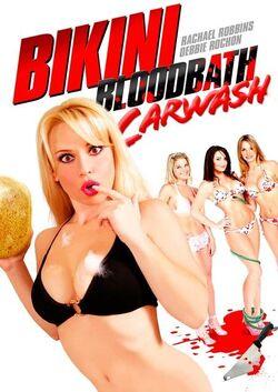 Bikini Bloodbath Carwash.jpg