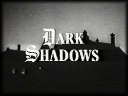 Dark Shadows title card.jpg
