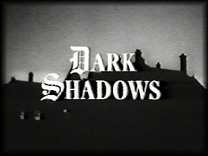 Dark Shadows: 197