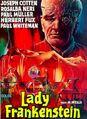 Lady Frankenstein (1971) 001