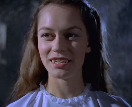 Lucy Holmwood (Hammer Horror) 002.jpg