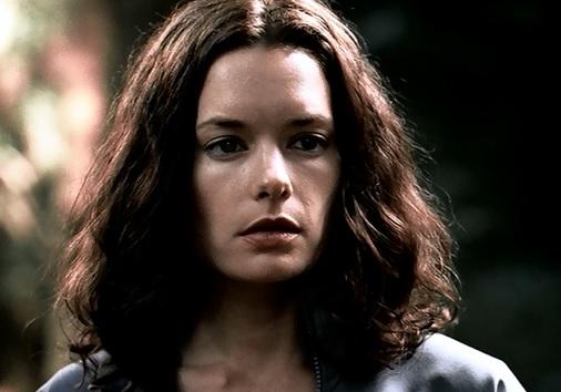 Supernatural 1x02 004.jpg