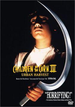 Children of the Corn III.jpg