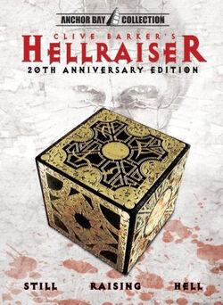 Hellraiser - 20th Anniversary Edition poster.jpg