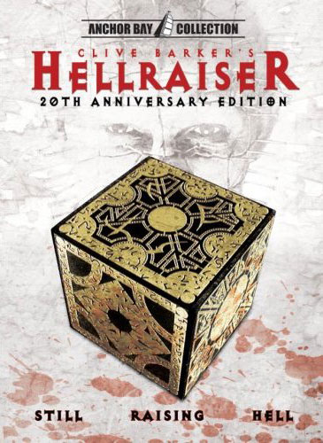 Hellraiser/Gallery