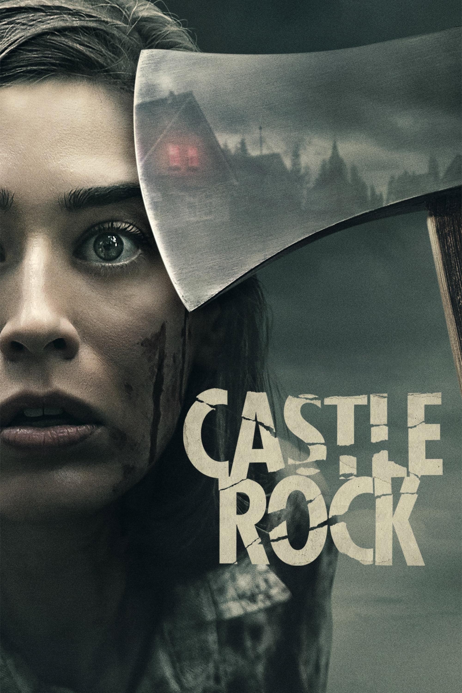 Castle Rock/Season 2