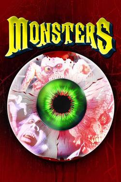 Monsters (TV Series).jpg