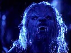 Tales from the Crypt 2x18 001.jpg