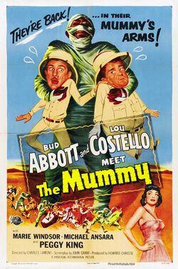 Abbott and Costello Meet the Mummy.jpg