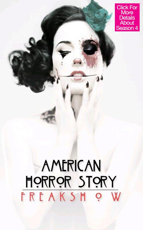 American Horror Story - Freak Show 004.jpg