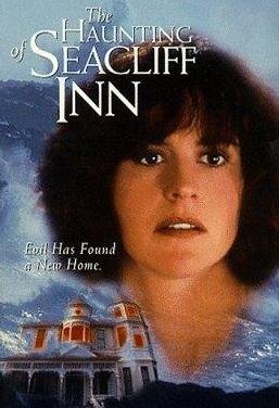 Haunting of Seacliff Inn, The