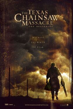 The Texas Chainsaw Massacre - The Beginning.jpg