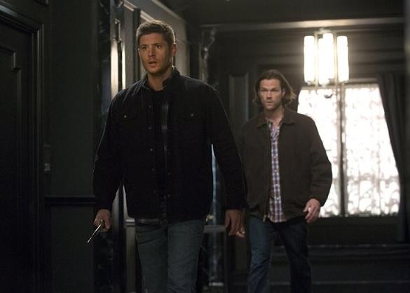 Supernatural 10x07 001.jpg