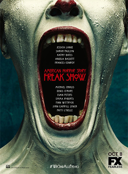 American Horror Story - Freak Show.png
