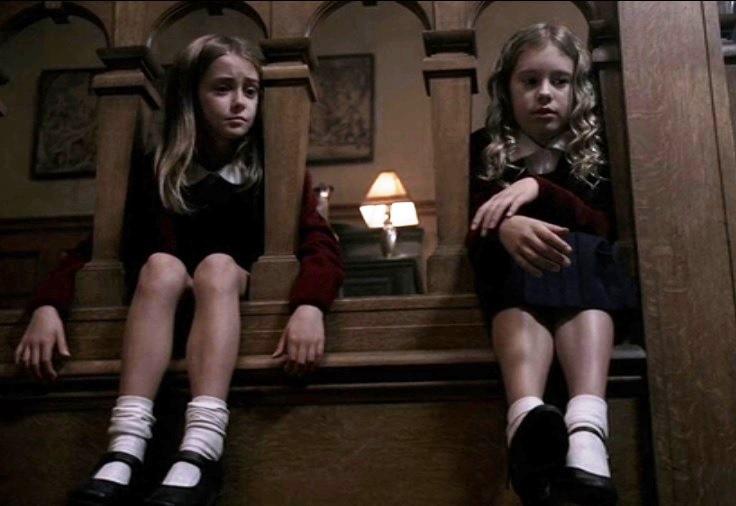 Supernatural 2x11 001.jpg