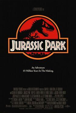 Jurassic Park (1993).jpg