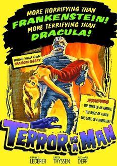 Terror Is a Man (1959).jpg