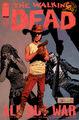 Walking Dead 126