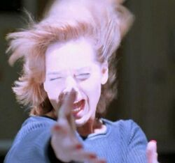 Buffy Episode 1x03 001.jpg