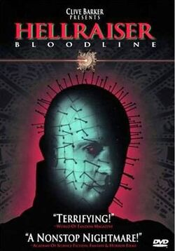 Hellraiser - Bloodline.jpg