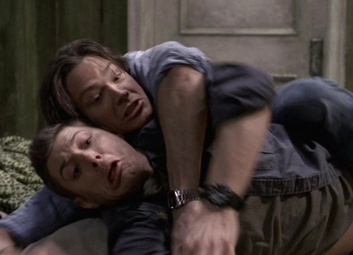 Supernatural 2x15 002.jpg
