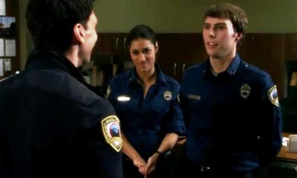 The Gates 1x1 008.jpg