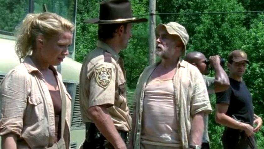 Walking Dead 1x05 006.jpg