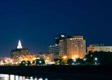 Baton Rouge.jpg