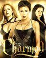 Charmed (TV Series)