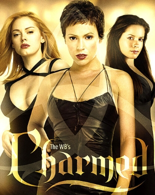 Charmed (TV Series).jpg