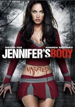 Jennifer's Body (2009).jpg