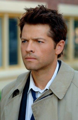 Supernatural 4x03 001.jpg