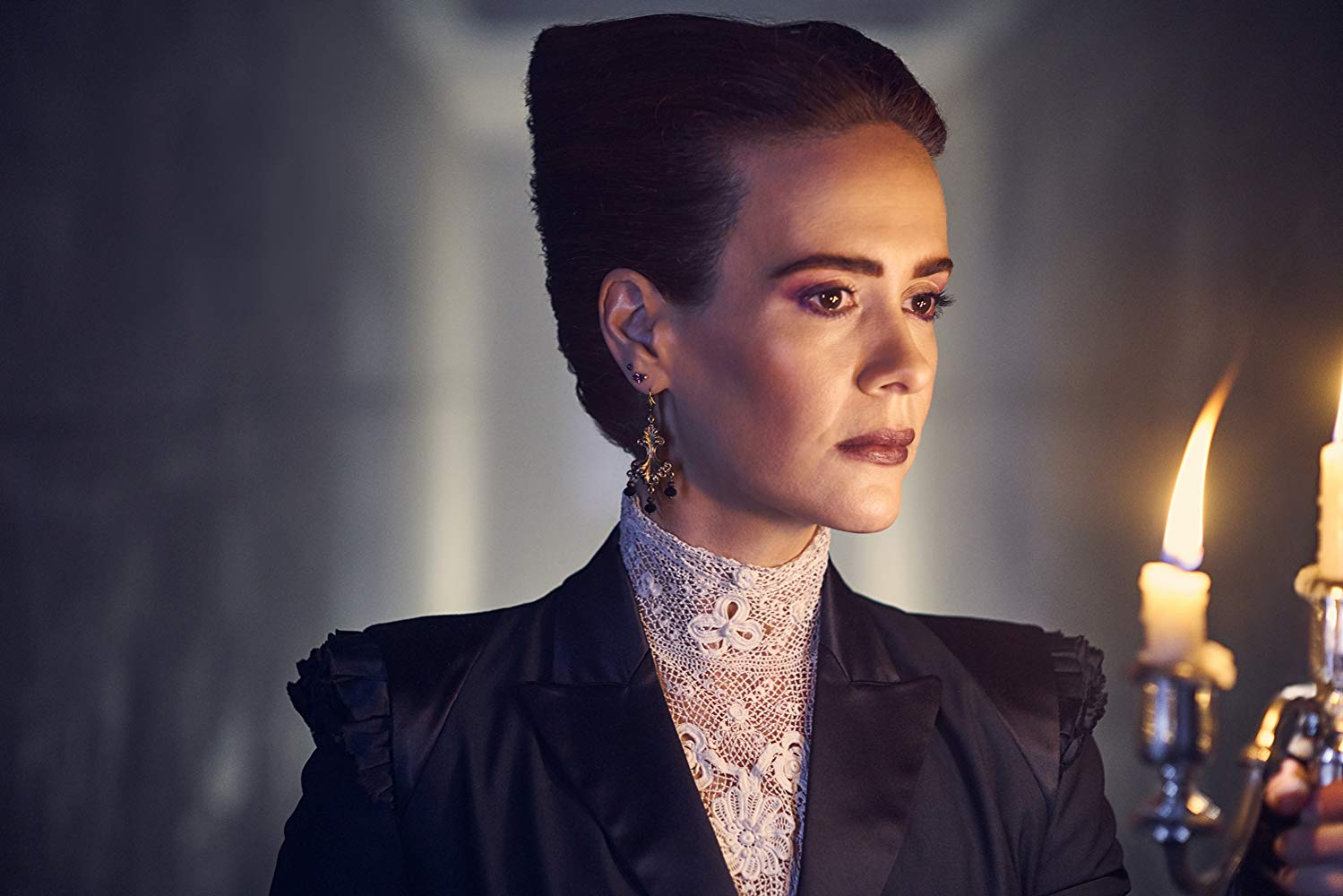 American Horror Story/Season 8 gallery