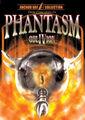 Phantasm IV - Oblivion (1998)