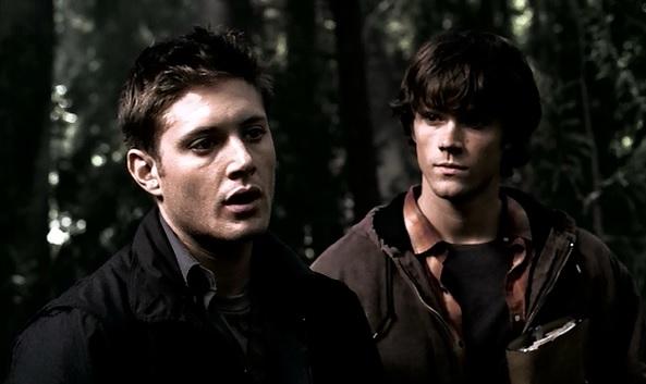 Supernatural 1x02 003.jpg